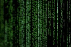 都在用智能音箱,你有考虑过自己的隐私问题吗?