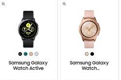 三星手表2和苹果明升备用网站手表4哪个好用?多