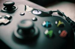 PS5即将发售 如何选一台合适的游戏