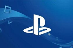 索尼PS5配置再曝光