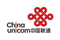 中国联通布局智慧