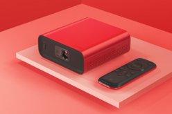 天猫精灵小红盒正式发布:任性不