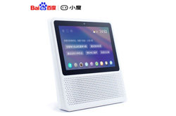 2019中国智能音箱市