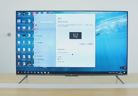 电脑怎么连接明升m88备用网址