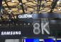 8K电视混战 8K是否会成为2020年的主流?