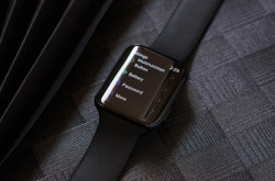 OPPO Watch智能手表3月6日全球首发 或