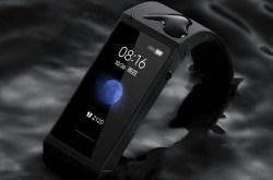 明升备用网站卢伟冰:我们为什么做了一款Redmi手环?