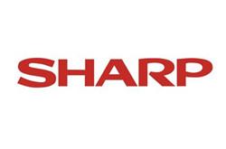 夏普有机EL电视将发售:10亿多种可