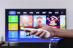 有线电视用户降至1.42亿 广电宽带用