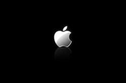 全新苹果耳机Air