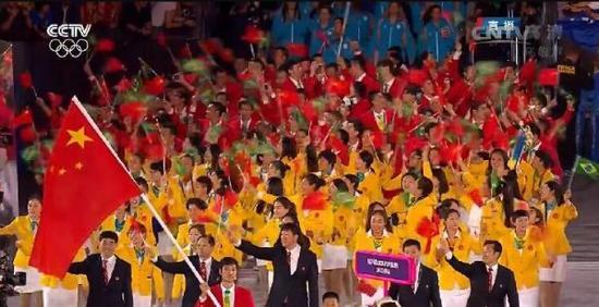女排世界锦标赛在日本打响中国女排赛程这样安排夺冠形势怎样