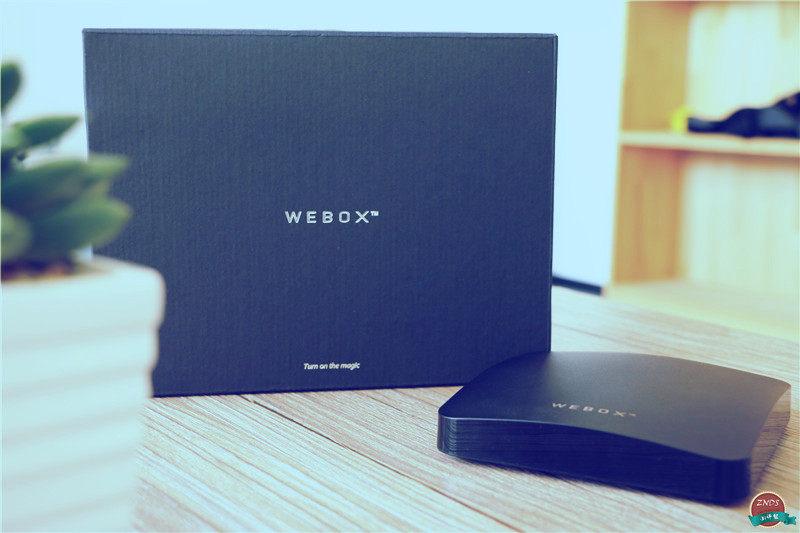 居家优品泰捷方盒WE30C,打造逼真家庭影院
