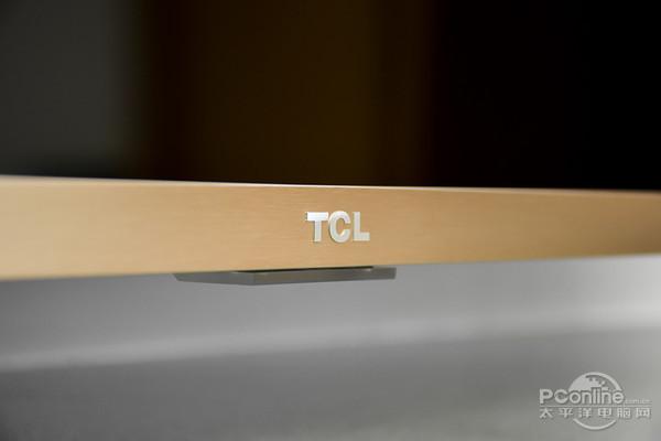 TCL P2电视深度评测:全生态HDR 色彩优秀画面