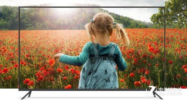 买4K电视除分辨率 您可能还需知道这些-百科揭秘 头条 第3张
