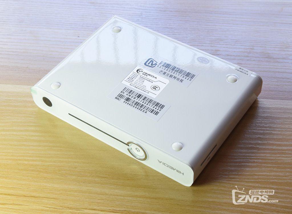 高配经典,再创辉煌,HD600A三代白金典藏版体验