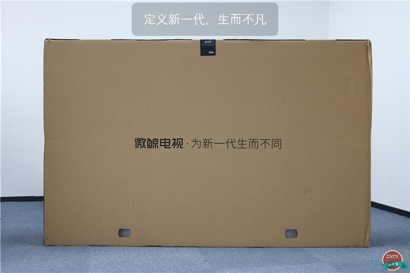 扣木板电视背景墙