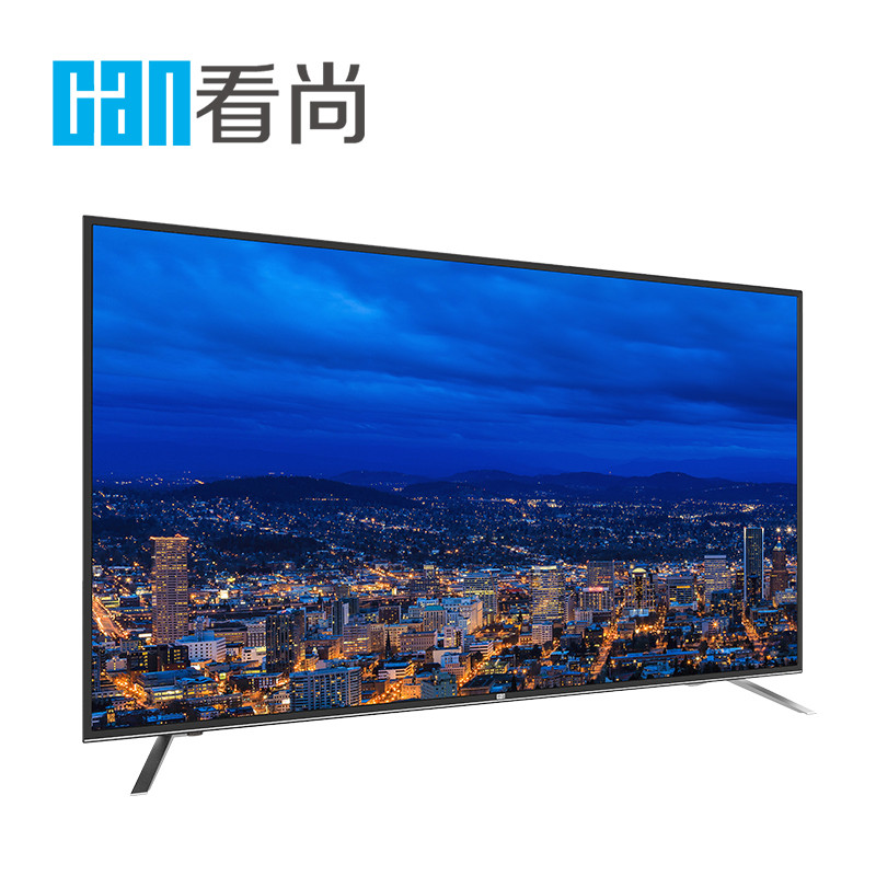 5qyn576O5oiQ5Lq66Imy5oOF55S15b2x572R_网购买智能电视?老司机给你五招选电视技巧
