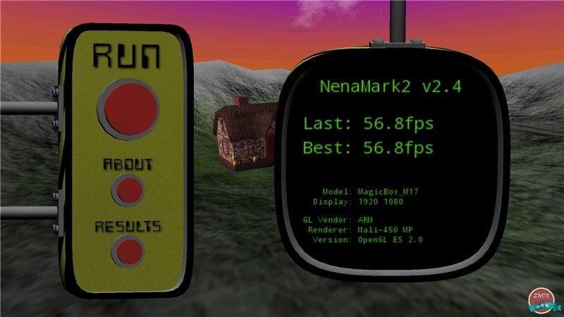 天猫魔盒3(M17)评测首发:199元最强性价比之选