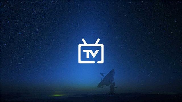 小米电视4A 32寸怎么看电视直播?这些必备直