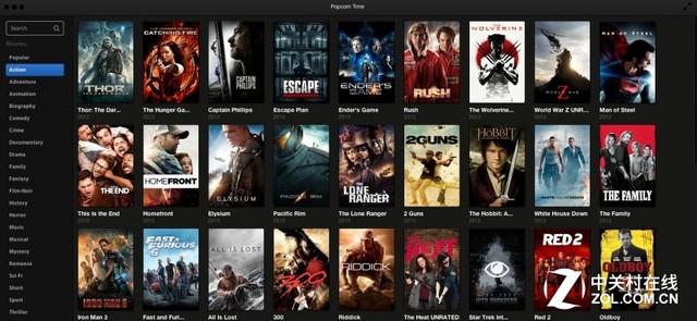 「Apple TV視頻資源頁面」的圖片搜尋結果