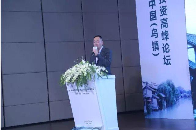 """当贝网络荣获""""2016中国最具投资价值企业-TMT领域30强"""""""