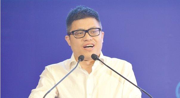 乐视副董事长刘弘:并购打破视频与传统电视行业壁垒
