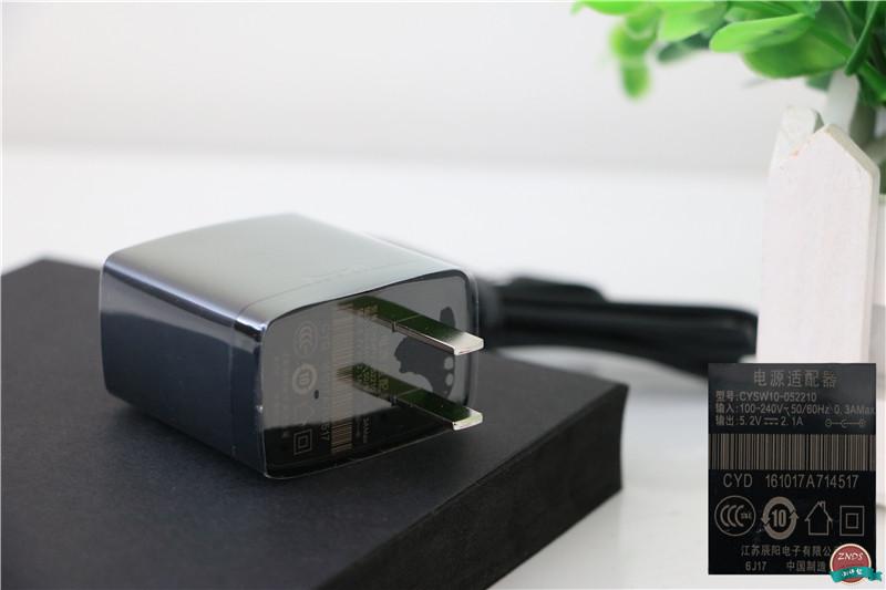 """进击的""""黑武士"""",天猫魔盒3 Pro黑色版全网首发评测"""