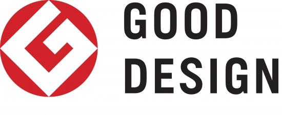 """""""东方设计奥斯卡奖""""---""""日本优良设计奖""""(gooddesign award)图片"""