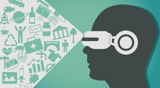 VR能否替代智能电视?方向不同可互补「智能产品」