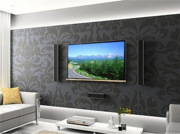 大家电用越久质量越好?液晶电视使用年限最多7年