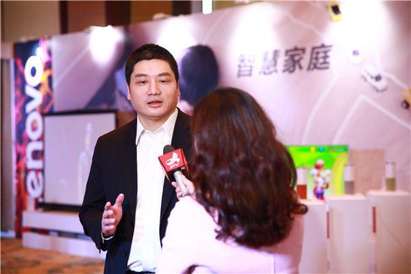 """联想智能电视南昌""""舞装起意"""",65�夹缕分战颐嫔�"""
