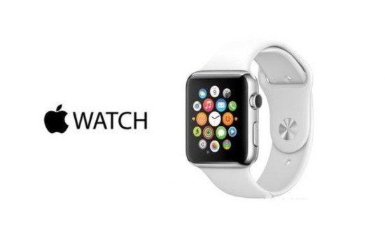 苹果:Apple Watch 3将在下半年发布