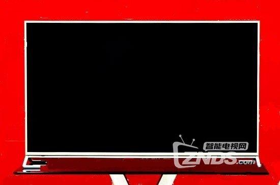 """看尚""""炫看""""系列M55首测:外观出色 4K魅力尽显"""