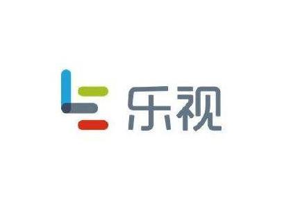 樂視發布第三款電視:50寸售價2499元