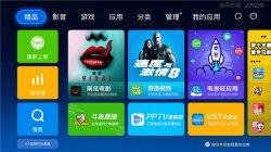 悦厅TV V6.0(搜狐视频TV)用户使用评测