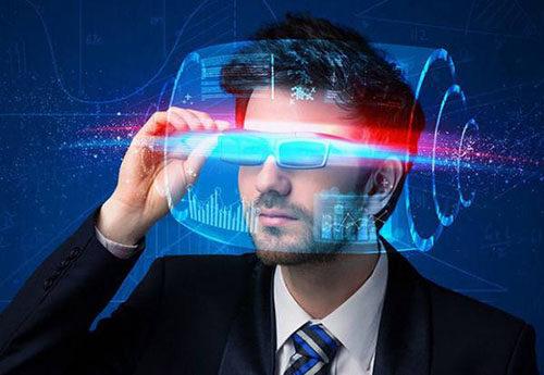 2017年第一季度AR/VR销量并不出彩 投资暴跌八成