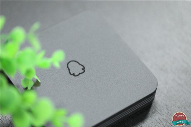 创维企鹅极光盒子首发评测:语音智能操控 腾讯爆款内容畅享