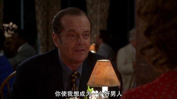520浪漫之夜:适合情侣一起看的电影!