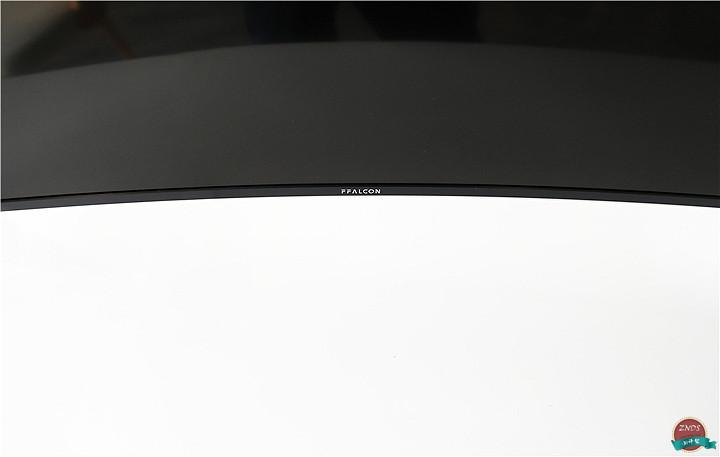 雷鸟I55C曲面电视测评:曲艺不凡,人机交互新体验!