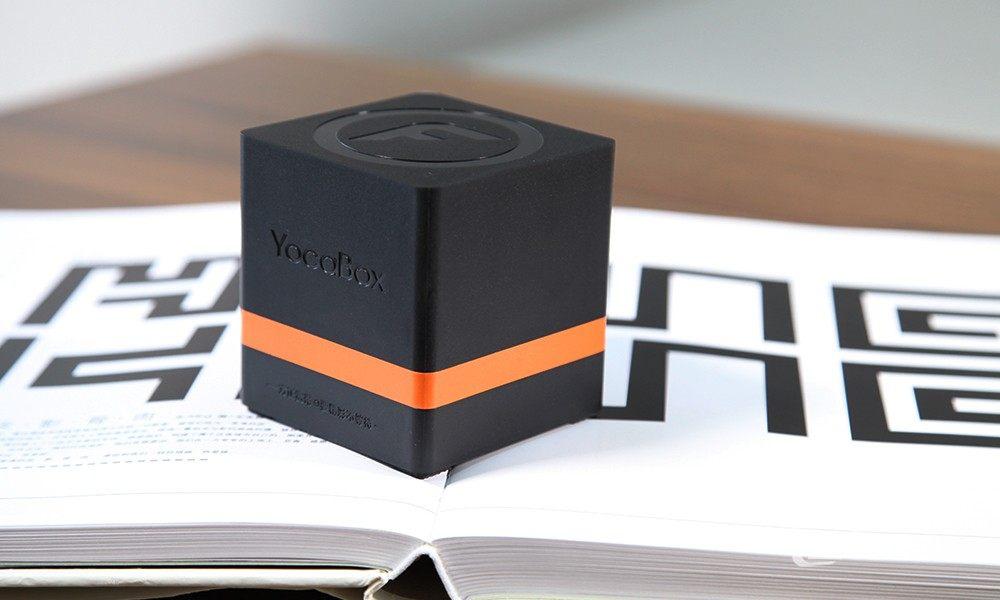 方正盒子F5首发评测 联手腾讯好剧天天看