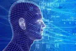 OTT行业融合人工智能成趋势 中国客厅经济冲刺万亿风口