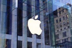 苹果将深耕人工智能领域 或将推出人工智能芯片