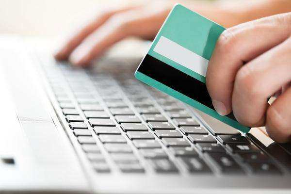 线上线下差别供货 消费者如何购买?
