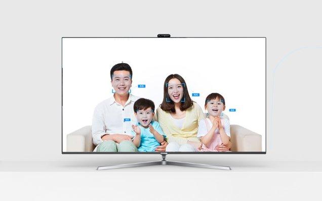 微鲸科技副总裁汪正贤:智能电视的人机交互