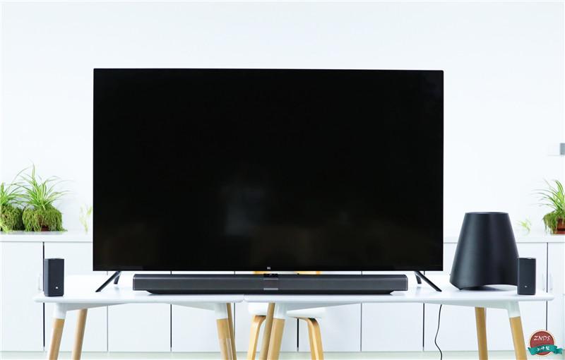 小米电视4