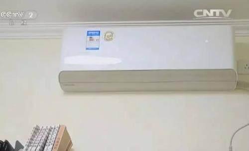 电视机顶盒最耗电 节约用电有妙招