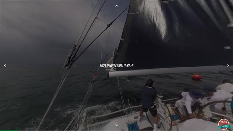49寸同级无敌?微鲸电视D系列49D测评