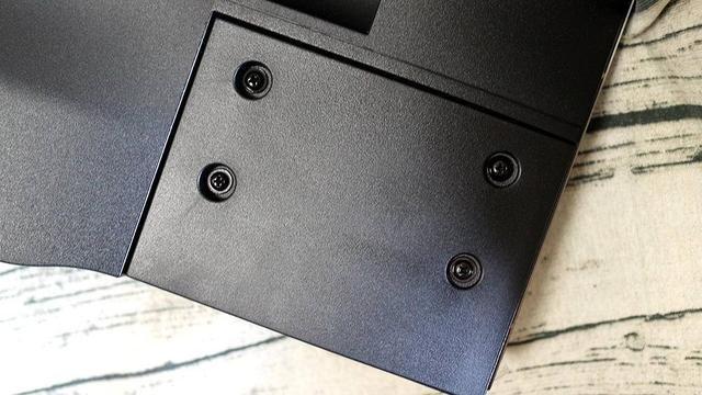 暴风TV 65X5 ECHO测评:真正的人工智能电视!