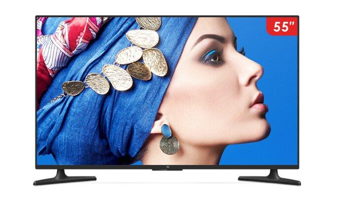 父亲屏4K电视怎么选?六款超高性价比液晶电视伸荐!