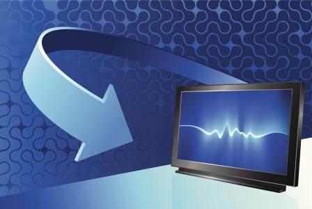 大揭秘:有线数字电视换台慢的背后真相